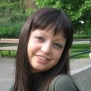 User Profile Avatar   Melita Mihaljevic