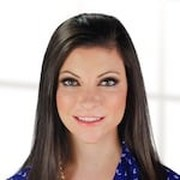 User Profile Avatar | Naomi Garnice