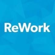User Profile Avatar | Rework