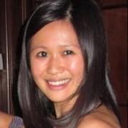 User Profile Avatar   Alicia Chang