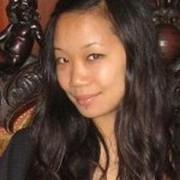 User Profile Avatar | Iris Leung