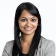 User Profile Avatar | Nisha Chittal
