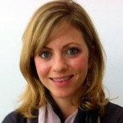 User Profile Avatar   Claire Currie