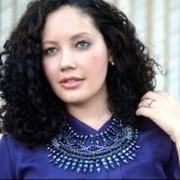 User Profile Avatar   Tanesha Awasthi