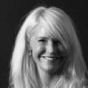 User Profile Avatar | Rebecca Tann