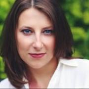 User Profile Avatar | Stephanie Ormston