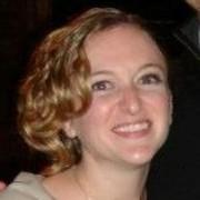User Profile Avatar   Laura Duane