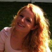 User Profile Avatar | Emma Siemasko