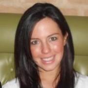 User Profile Avatar | Lindsay Danas Cohen