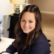 User Profile Avatar | Allyson Conklin