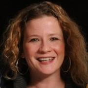 User Profile Avatar   Jennifer Parris