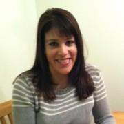 User Profile Avatar   Lauren Levine