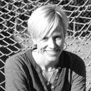 User Profile Avatar   Natalie Cagle