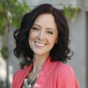 User Profile Avatar | Kacey Crawford