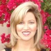 User Profile Avatar | Heather Schlichting