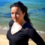 User Profile Avatar   Marissa Brassfield