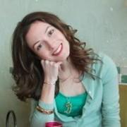 User Profile Avatar   Danielle Mund