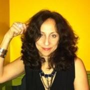User Profile Avatar | Laura Rossi Totten