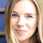 User Profile Avatar   Melissa Feineman Suzuno