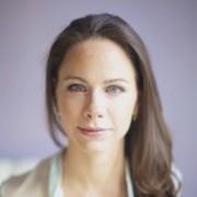 User Profile Avatar | Barbara Bush