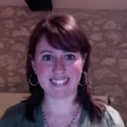 User Profile Avatar | Sandra Lewis
