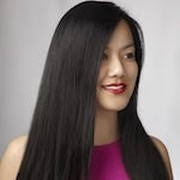 User Profile Avatar | Tiffany Pham
