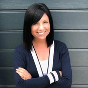 User Profile Avatar | Jaclyn Westlake