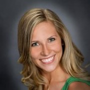 User Profile Avatar | Ashley Cobert