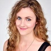 User Profile Avatar | Georgia Clark