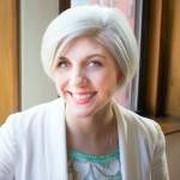 User Profile Avatar | Erica Foss