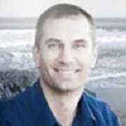 User Profile Avatar | Larry Alton