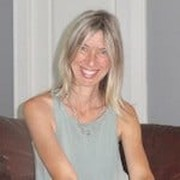 User Profile Avatar | Elizabeth Alterman