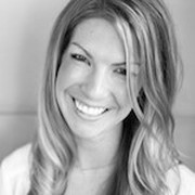 User Profile Avatar | Kelsey Murphy
