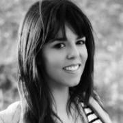 User Profile Avatar | Erica Breuer