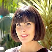 User Profile Avatar | Jennifer Dewalt