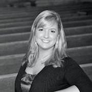 User Profile Avatar   Amanda Stallard