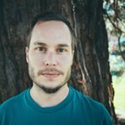 User Profile Avatar   Paul Jarvis