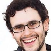 User Profile Avatar | Jeremy Schifeling