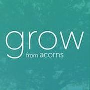 User Profile Avatar | Grow