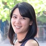 User Profile Avatar | Claire (Autruong) Karjalainen