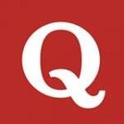 User Profile Avatar | Quora