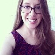 User Profile Avatar | Jenn Creighton