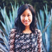User Profile Avatar | Emily Liou, PHR, ELI-MP