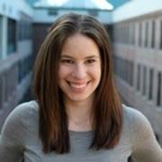 User Profile Avatar | Chelsea Hunersen