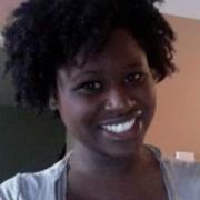 User Profile Avatar   Allison Jones