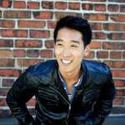 User Profile Avatar   Sean Kim