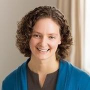 User Profile Avatar | Alison Cardy