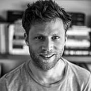 User Profile Avatar | Tristan de Montebello