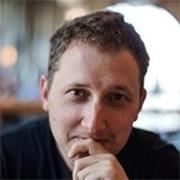 User Profile Avatar   David Rogier