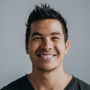 User Profile Avatar   Mikael Cho